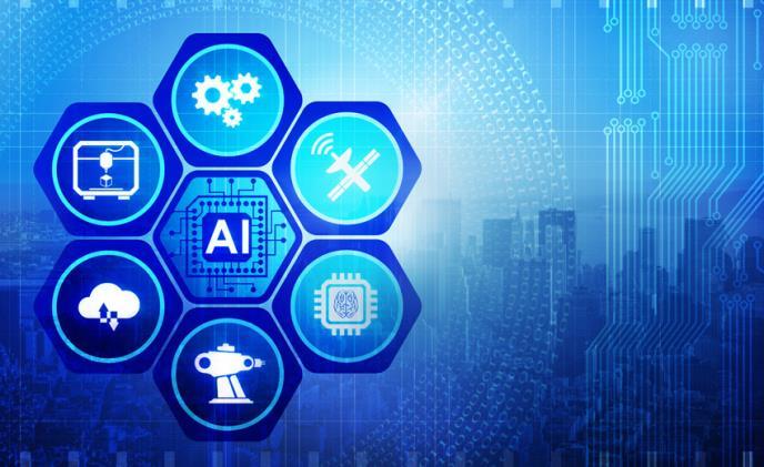 科技部國際產學聯盟集結COMPUTEX 找夥伴打造產學創新生態系