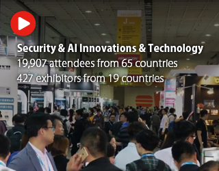 https://secutech.tw.messefrankfurt.com/taipei/en.html