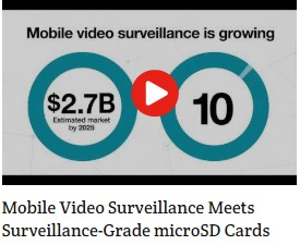 https://www.asmag.com/project/buyers-guide-sd-cards-video-surveillance-edge-storage/