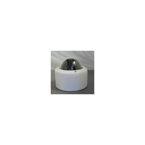 VTC Network Dome 1.3 MP Series IP Camera