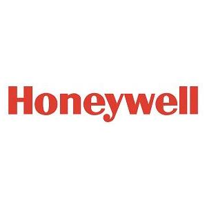 Honeywell Security and Fire  ( HBT Taiwan )